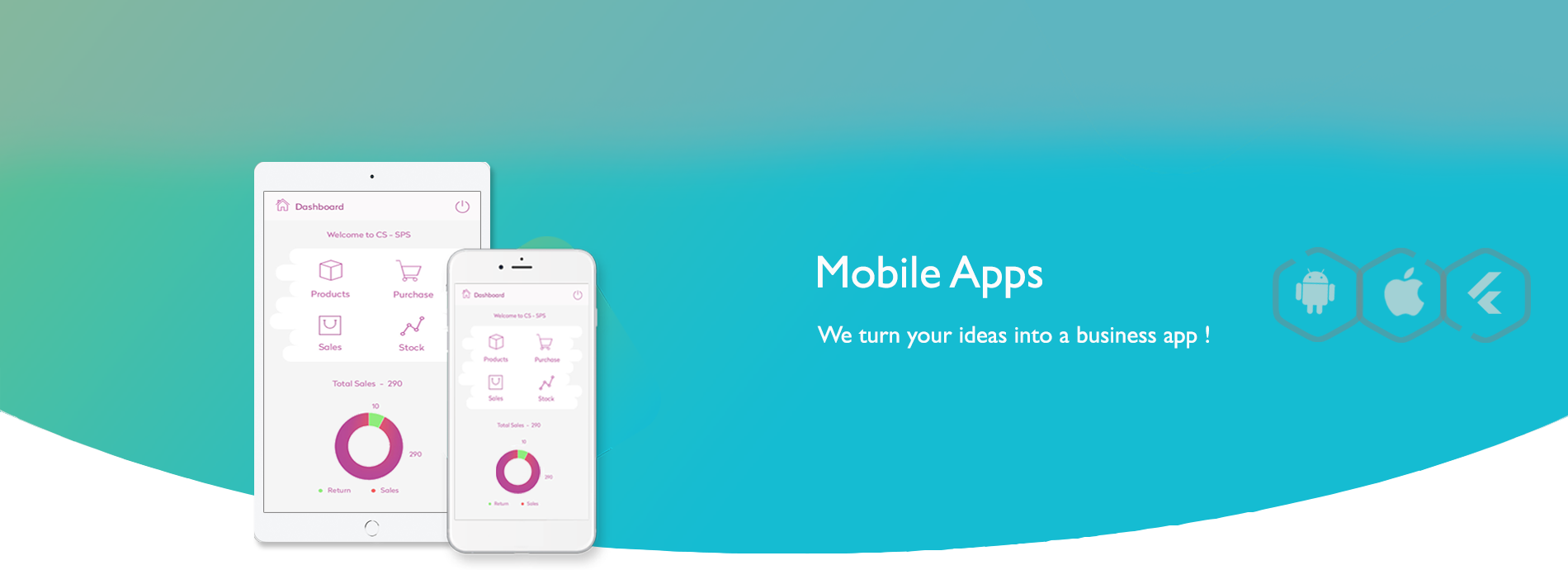 Mobile-app-development-companies-in-bangalore