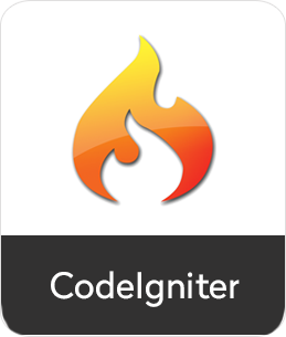 Cognisive-Solutions-Technologies-Code-Igniter-Logo