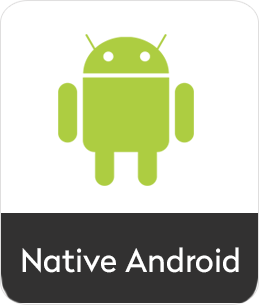 Cognisive-Solutions-Technologies-Native-Android-Logo