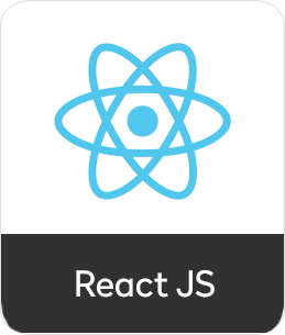Cognisive-Solutions-Technologies-React-Native-Logo