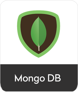 Cognisive-Solutions-Technologies-mongo-DB-Logo