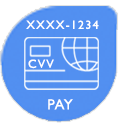 cognisive-solutions-payments
